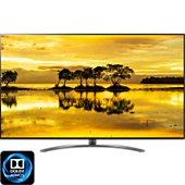 TV LED LG NanoCell 75SM9000