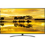 TV LED LG  NanoCell 75SM9000