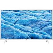 TV LED LG 43UM7390