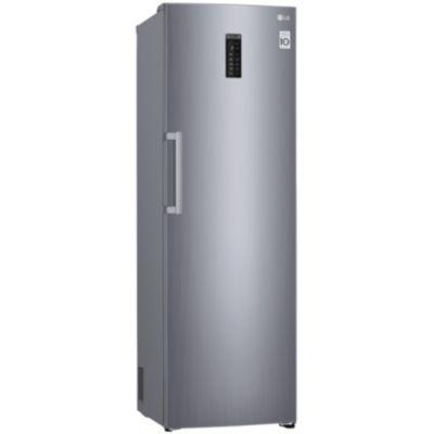 Location Réfrigérateur 1 porte LG GL5241PZJZ1