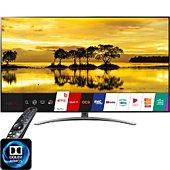 TV LED LG NanoCell 55SM9010