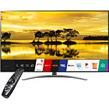 TV LED LG  NanoCell 55SM9010