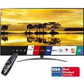 TV LED LG NanoCell 65SM9010
