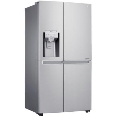 Location Réfrigérateur Américain LG GSS6791SC