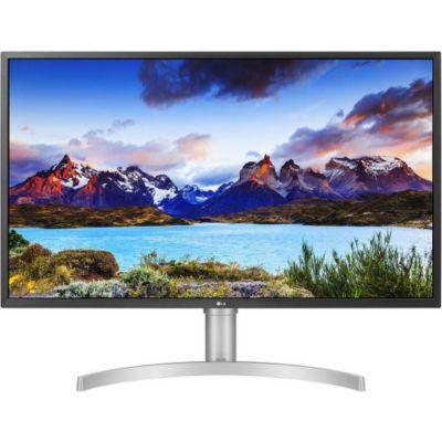 Location Ecran PC 4K LG 32UL750