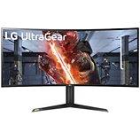 Ecran PC Gamer LG  38GL950G-B ltraGear 21:9 38''