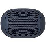 Enceinte Bluetooth LG  XBOOM Go PL2 Dark Blue