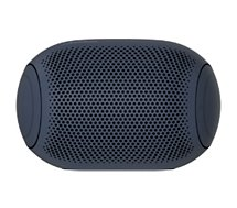 Enceinte Bluetooth LG  XBOOM Go PL2 Dark Blue