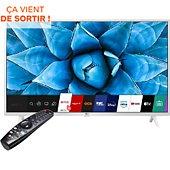 TV LED LG 43UN73906