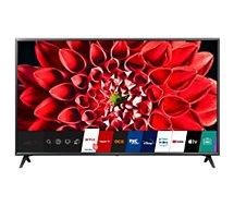 TV LED LG  65UN71006