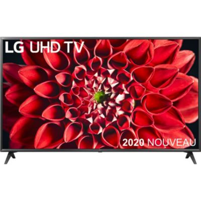 Location TV LED LG 65UN71006