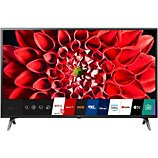 TV LED LG  55UN71006