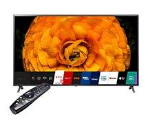 TV LED LG  86UN85006