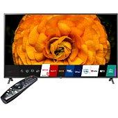 TV LED LG 75UN85006