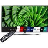 TV LED LG  55UN81006