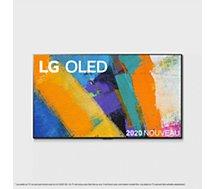 TV OLED LG  77GX6 2020