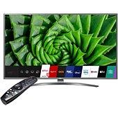 TV LED LG 43UN81006