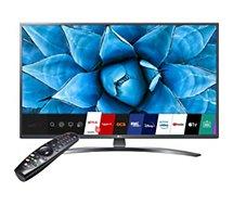 TV LED LG  65UN74006