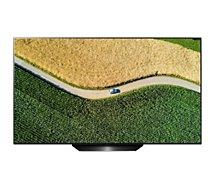 TV OLED LG  OLED65B9S
