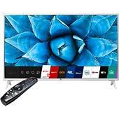 TV LED LG 49UN73906