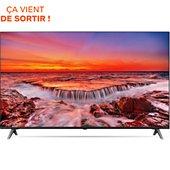 TV LED LG Nanocell 55SM8050