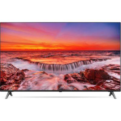 Location TV LED LG Nanocell 55SM8050