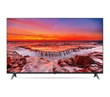 TV LED LG  NanoCell 49SM8050
