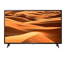 TV LED LG  49UM7050