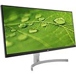 Ecran PC LG  34WN650-W