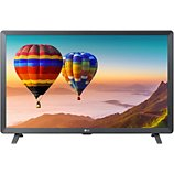 TV LED LG  28TN525S