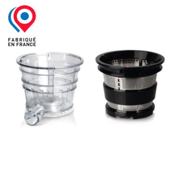 Kuvings Kit Smoothie/Sorbet C9500 et D9900
