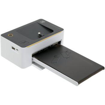 Kodak PD-450 Android WIFI