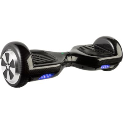 gyropode hoverboard skateboard happy achat boulanger. Black Bedroom Furniture Sets. Home Design Ideas