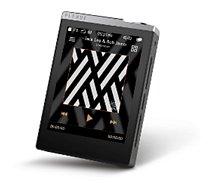 Lecteur MP3 Cowon  Plenue D 32Go Silver