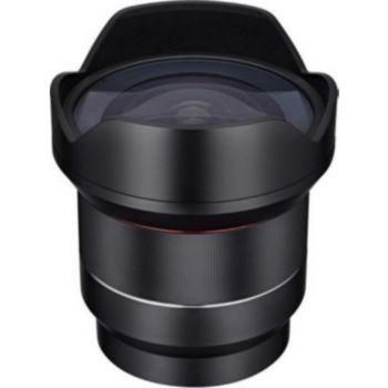 Samyang AF14mm F2.8 Sony FE