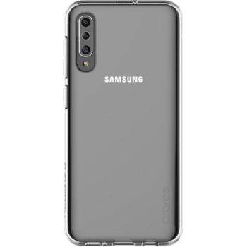 Samsung A50 Evolution transparent