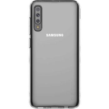 Samsung A70 transparent