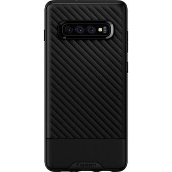 Spigen Samsung S10+ Core Armor noir