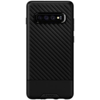 Spigen Samsung S10 Core Armor noir