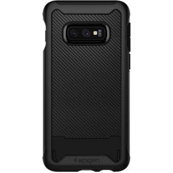 Spigen Samsung S10e Hybrid NX noir