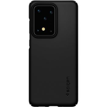 Spigen Samsung S20 Ultra Thin Fit noir