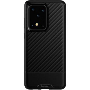 Spigen Samsung S20 Ultra Core Armor noir