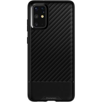 Spigen Samsung S20+ Core Armor noir