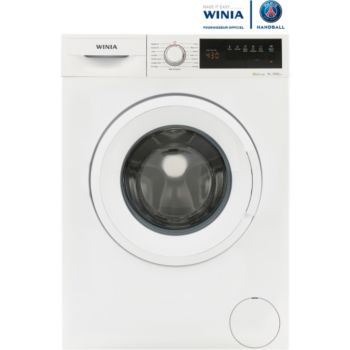Winia WVD-09T2WW12B     reconditionné