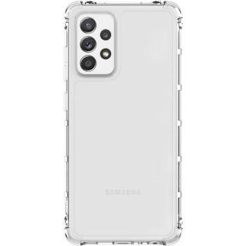 Samsung A52 transparent