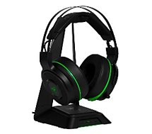 Casque gamer Razer  Casque Thresher Ultimate Xbox One