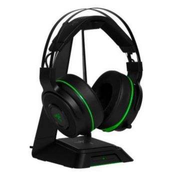 Razer Casque Thresher Ultimate Xbox One