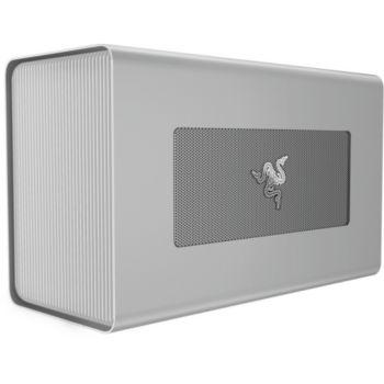 Razer Core X - Mercury (TB3/External Graphics