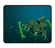 Tapis de souris Razer GOLIATH CONTROL GRAVITY SMALL