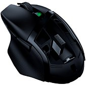 Souris gamer Razer Basilisk Hyper Speed